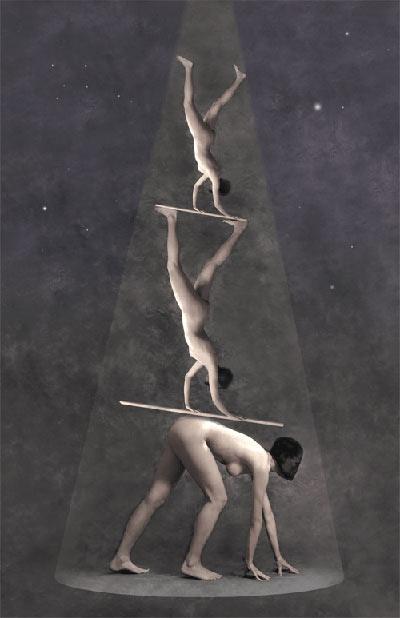 janicki_piramida1_foto