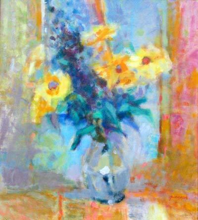 painting_gazda_buqet